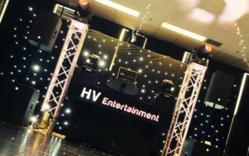 HV Entertainment - Bronze - 28.09