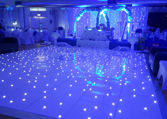 dancefloor-hire-6