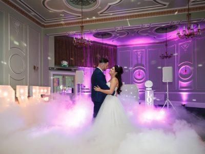Dancing-On-A-Cloud-Machine-5